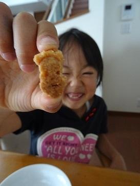 顔クッキー3