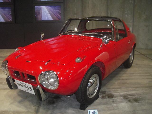 トヨタスポーツ800UP15型-1