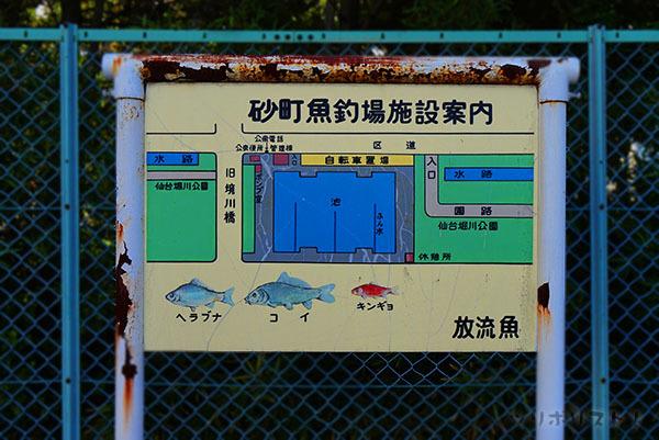 砂町魚釣場002