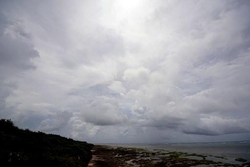 梅雨入空 DSC06054