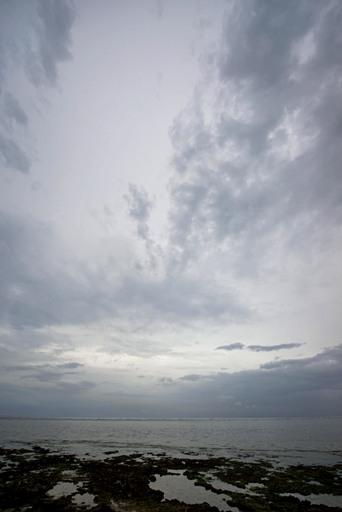 梅雨空6-02 DSC06285