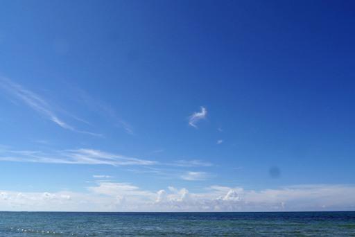 今日雲6-29,9-32 P1120321