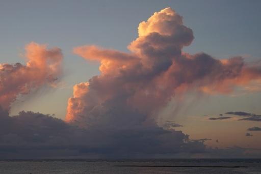 人型赤雲7-15,6-03 DSC06434