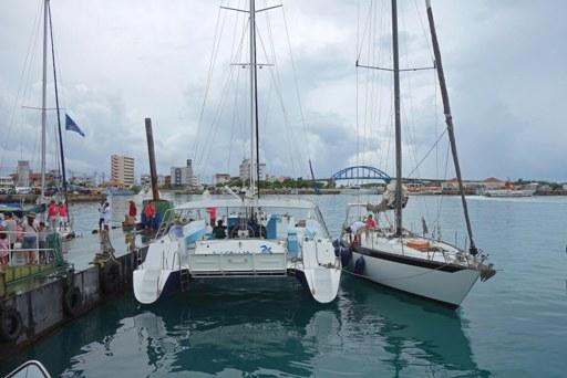 ヨット体験-a DSC03729