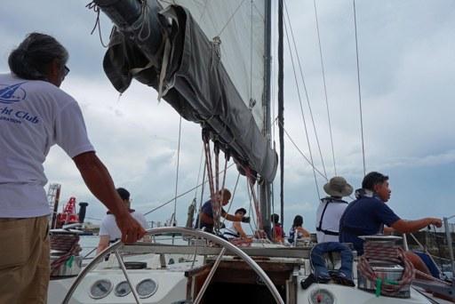 ヨット体験-b DSC03742