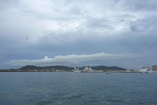 ヨット体験-c DSC03747