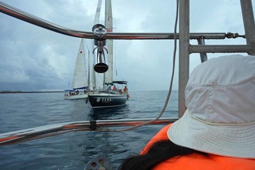 ヨット体験-d DSC03761