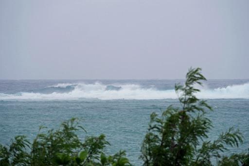 台風9号7-29-a P1120710