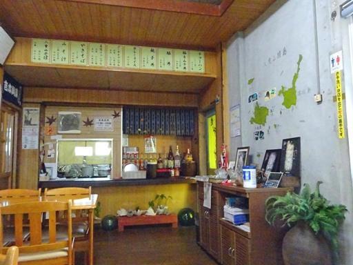 デンサー食堂-e DSC08553