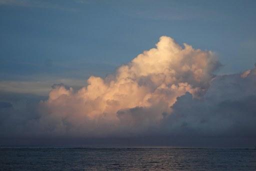 雲散歩a6-26 DSC04441