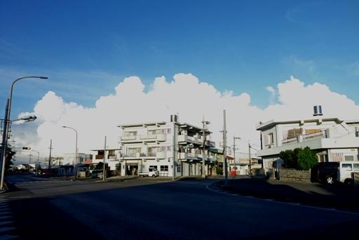 雲散歩-a6-54 DSC04453