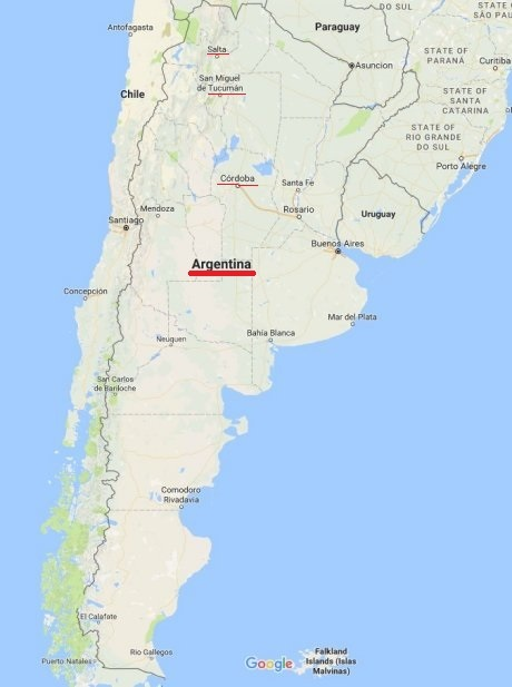 170828--googl map english--Argentina-1-460-a