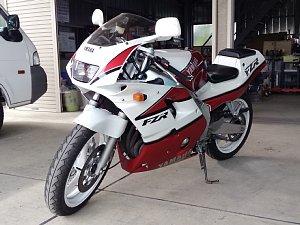 FZR250R-2