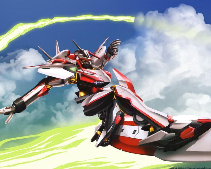 b87d097d0ae565a44739831a3c3e2d7a--eureka-seven-anime-rules.jpg