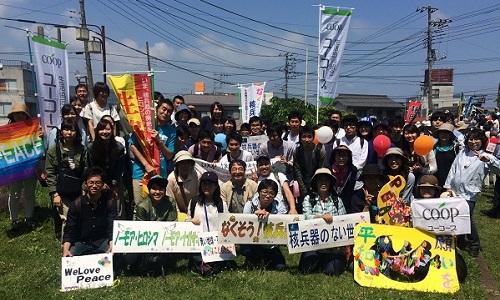 2017_0519平和行進神奈川静岡引き継ぎ (3)s