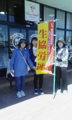 2017_0528平和行進静岡 (2)