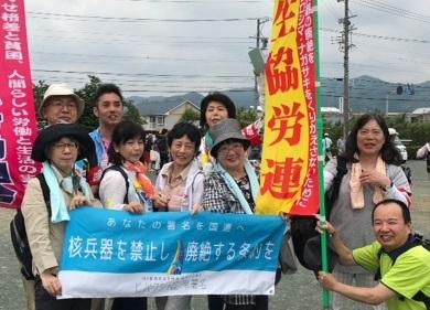 2017_0531平和行進静岡 (2)s