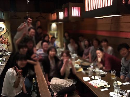 2017_0624新卒歓迎会(山梨) (1)ss