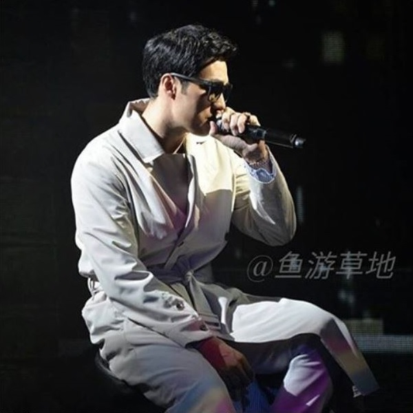 HONGKONG0427_12