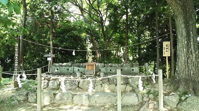170517 吉備中山⑤ ブログ用