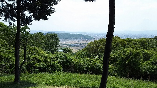 170517 吉備中山⑥ ブログ用