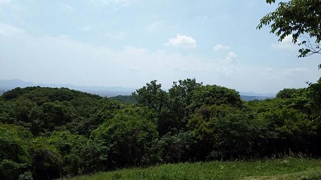 170517 吉備中山⑦ ブログ用