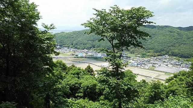 170517 吉備中山⑫ ブログ用