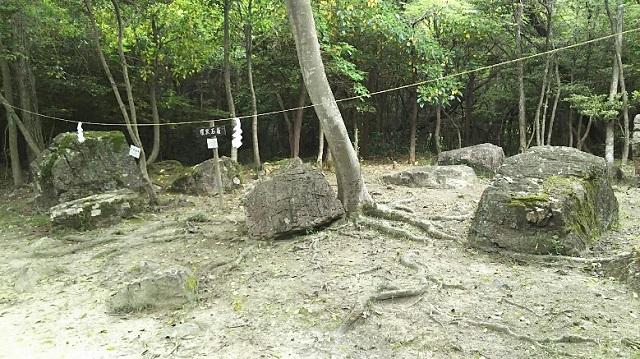 170517 吉備中山⑱ ブログ用