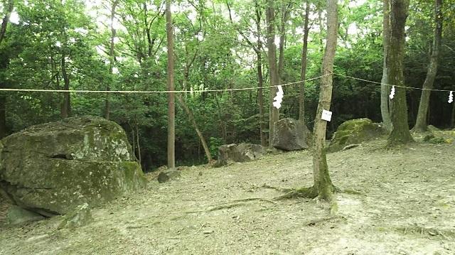 170517 吉備中山⑳ ブログ用