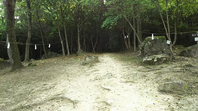 170517 吉備中山⑲ ブログ用