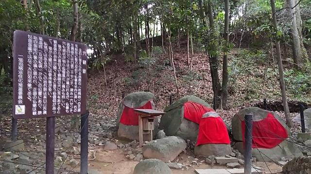 170517 吉備中山㉖ ブログ用 ブログ用