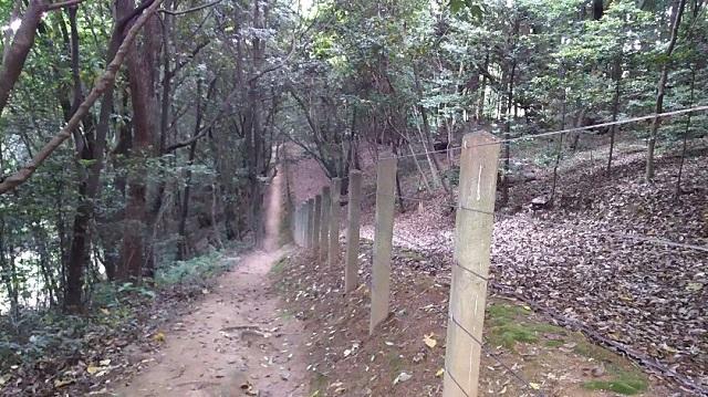 170517 吉備中山㉗ ブログ用