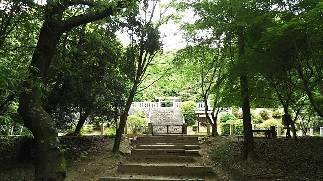 170517 吉備中山㉘ ブログ用