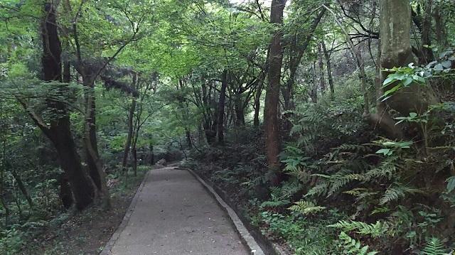 170517 吉備中山㉜ ブログ用