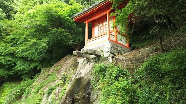 170517 吉備中山㉝ ブログ用