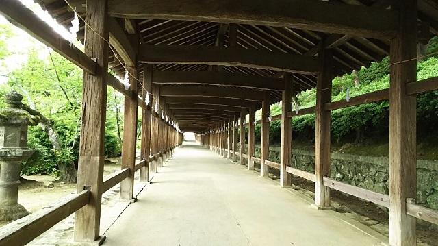 170517 吉備津神社② ブログ用
