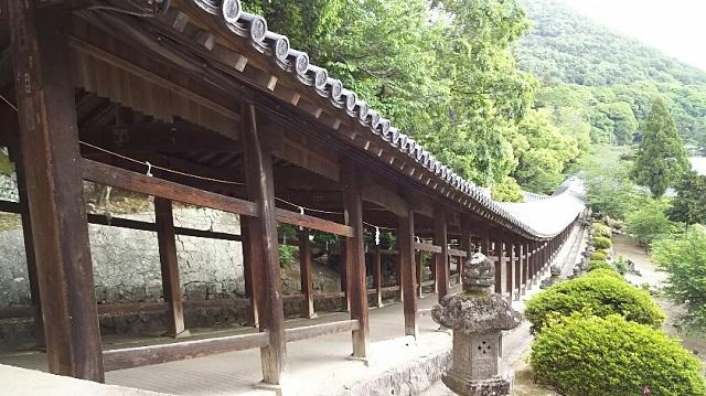 170517 吉備津神社④ ブログ用