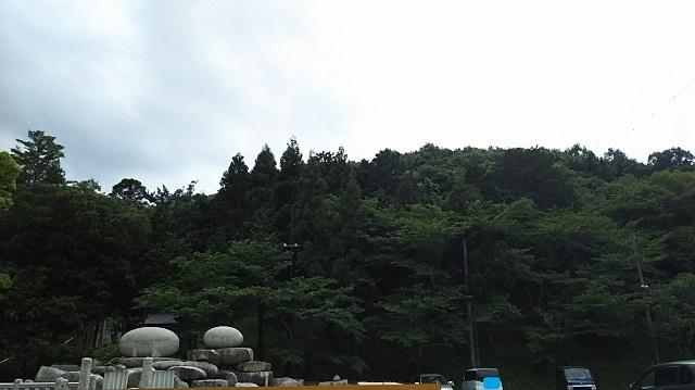 170517 吉備津彦神社⑤ ブログ用目隠し