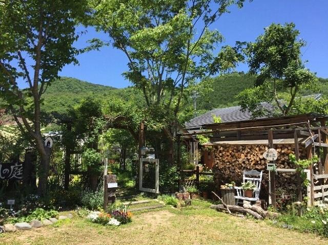 170518 風の庭② ブログ用
