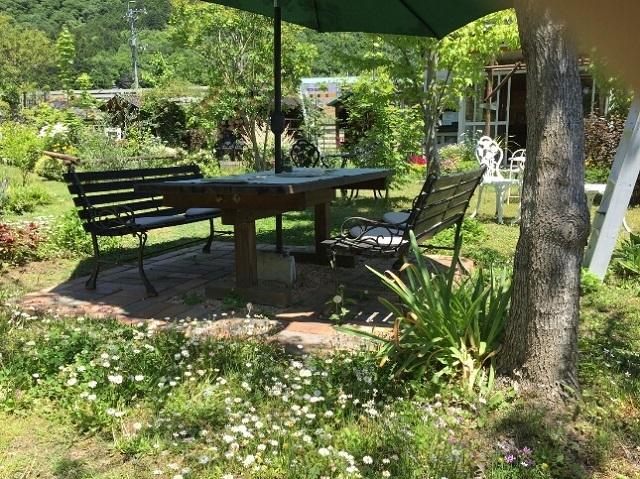 170518 風の庭③ ブログ用