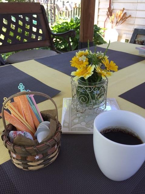 170518 風の庭⑥ ブログ用