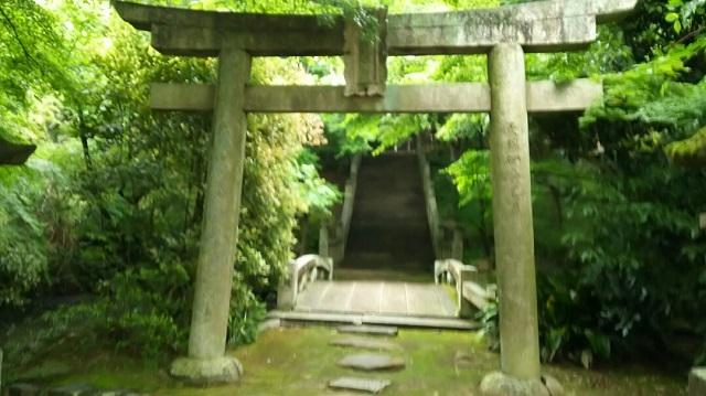 170524 松琴寺 無二展① ブログ用