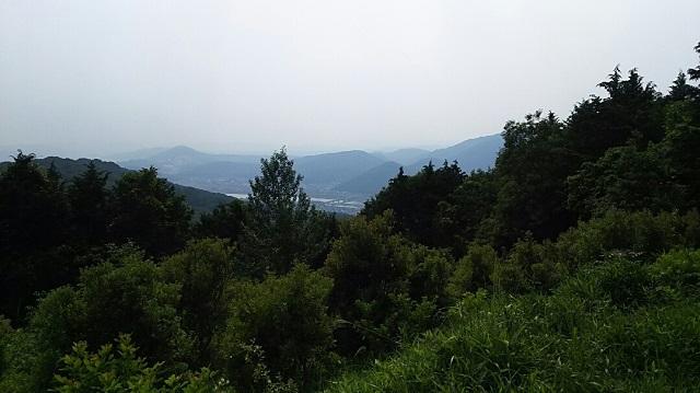 170531 龍ノ口山① ブログ用