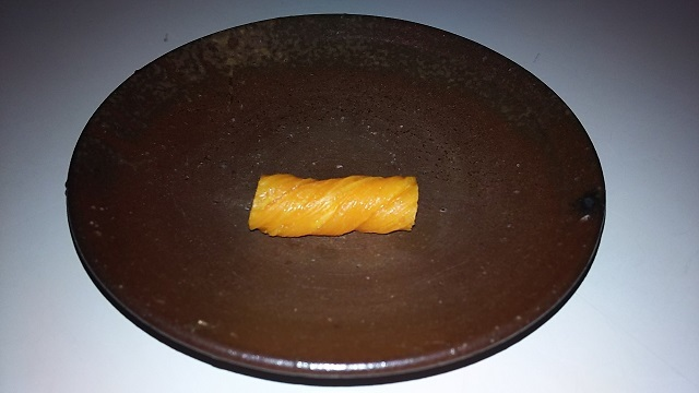 170602 鶏卵素麺② ブログ用