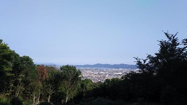 170615 操山⑫ ブログ用