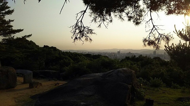 170615 操山⑰ ブログ用