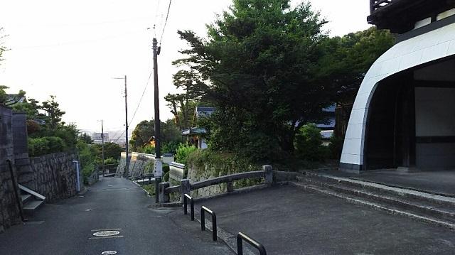 170615 操山⑲ ブログ用
