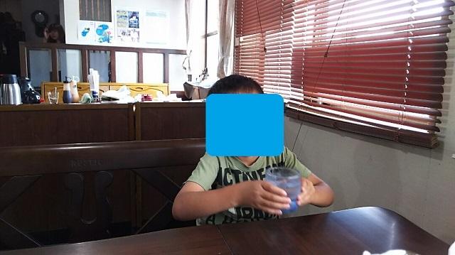 170621 とん定亭② ブログ用目隠し