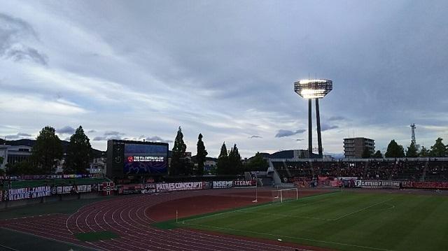170621 サッカー天皇杯③ ブログ用