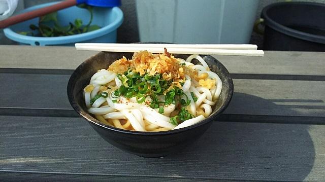 170716 平木製麺所② ブログ用